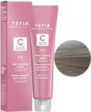 Hair Coloring Cream 10.11