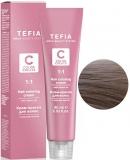 Hair Coloring Cream 9.2