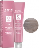 Hair Coloring Cream 10.2
