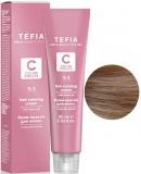 Hair Coloring Cream 8.33