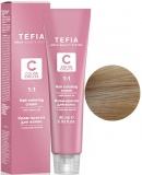 Hair Coloring Cream 9.33
