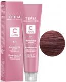 Hair Coloring Cream 6.43