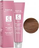 Hair Coloring Cream 8.34
