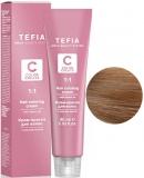 Hair Coloring Cream 9.34