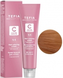 Hair Coloring Cream 10.4
