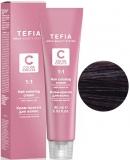 Hair Coloring Cream 3.6