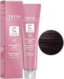Hair Coloring Cream 4.6