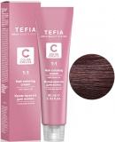 Hair Coloring Cream 6.6