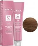 Hair Coloring Cream 9.8
