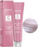 Hair Coloring Cream 11.7