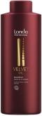 Velvet Oil Shampoo