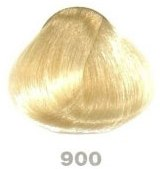 Oligomineral 900