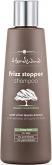 Frizz Stopper Shampoo