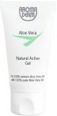 Natural Active Gel Aloe Vera