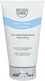 Creme Cellulite Hydratante