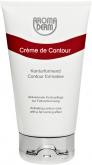 Creme De Contour
