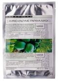 Mesopharm Prof. Amino-Enzyme Papaya mask