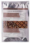 Mesopharm Professional Cacao Bioempriente Mask
