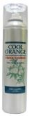Cool Orange Fresh Shower