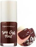 Tony Café Nail CN05