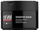 Nirvel Professional Mask №6