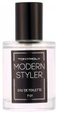 TONY MOLY Modern Styler EDT F01