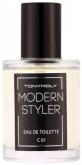 Modern Styler EDT C01