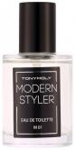 TONY MOLY Modern Styler EDT M01