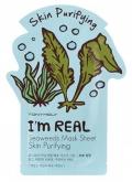 Seaweeds Mask Sheet