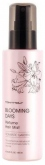 Blooming Days Perfume Hair Mist