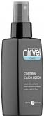 Nirvel Professional Hair Loss Control Lotion