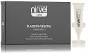 Reconstituted Plant Placenta