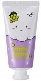 It'S SKIN Mini Bebe creamy Foam