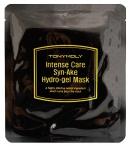 Syn-Ake Hydro-Gel Mask