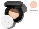 TONY MOLY BCDation Cushion Plus 02