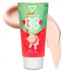 Elizavecca BB Cream SPF50+ PA+++
