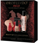 Orofluido Beauty Set