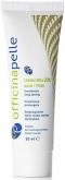 Officina Pelle Crema Urea 20% (Mani/Piedi)