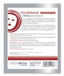 Folded Mask Firming