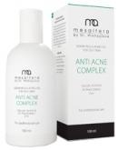 Anti Acne Complex