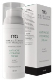 Anti Acne Hydrating Cream