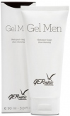 GERnetic International Soap gel men