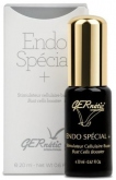 GERnetic International Endo special plus