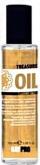 Увлажняющее драгоценное масло