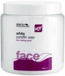 Bellitas White Paraffin Wax