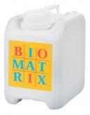 Biomatrix Гель Кофе