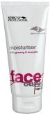 Moisturiser 2 Oily / Combination Skin