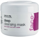 Deep Cleansing Mask 2