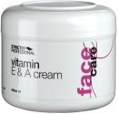 Vitamin E & A Cream