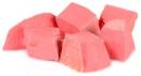 Trendy Воск горячий Extra Розовый